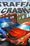Traffic Crash screenshot 1/1