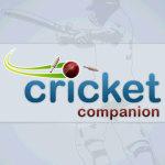 Live Cricket Scores Alerts screenshot 1/1