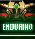 Enduring screenshot 1/1