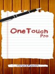 One Touch Pro Free screenshot 1/4