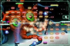 BattleBallz Chaos Lite screenshot 2/5
