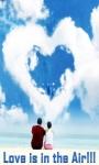 Love is in the Air ~ HD screenshot 1/5