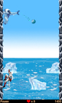 Ninja Strike 2 Dragon Warrior Deluxe screenshot 6/6