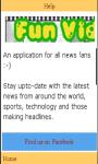 Latest_news screenshot 5/6