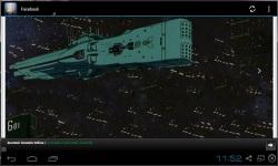 Legend of the Galactic Heroes screenshot 4/4