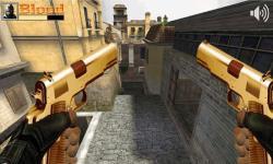 Swat Combat-Sniper Shooting screenshot 2/4