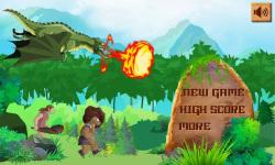 Zombie Smash-Bust Savage Game screenshot 1/4