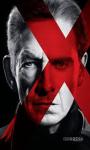 X-Men: Days of Future Past 2014 Wallpaper screenshot 6/6