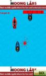 Power Boat Race - Free screenshot 3/4