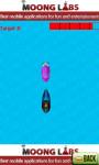 Power Boat Race - Free screenshot 4/4