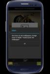 motorcycle hd wallpapers screenshot 5/6
