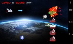 Battle for Earth screenshot 4/6