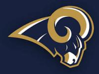 St Louis Rams Fan screenshot 2/3