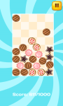 Cookie Popper screenshot 1/6