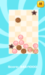 Cookie Popper screenshot 4/6