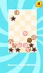 Cookie Popper screenshot 6/6