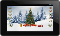 My Christmas  Tree screenshot 4/4