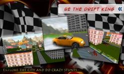 City Taxi Game screenshot 5/6
