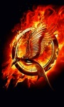 Bird Fire Logo LWP screenshot 2/3