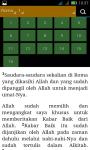 Alkitab Indonesian - TB screenshot 1/3