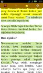 Alkitab Indonesian - TB screenshot 2/3