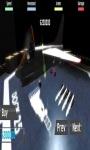Air combat 2015 screenshot 1/6