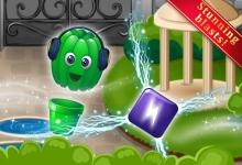 World of Jelly screenshot 4/5