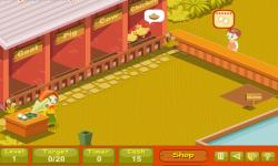 Fionas Farm Center screenshot 4/4