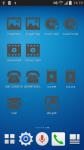 Shortcut Customizer screenshot 4/4
