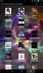 Electronic Music Forever Radio screenshot 1/6