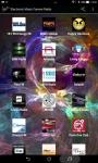 Electronic Music Forever Radio screenshot 3/6