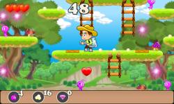 Tibby screenshot 1/6