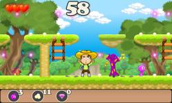 Tibby screenshot 2/6