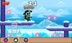 Tibby screenshot 3/6
