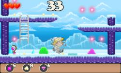 Tibby screenshot 4/6