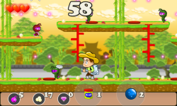 Tibby screenshot 6/6