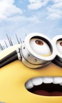 Minions Despicable Me Wallpapers screenshot 1/6