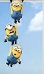 Minions Despicable Me Wallpapers screenshot 2/6