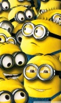 Minions Despicable Me Wallpapers screenshot 6/6