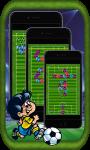 Football balls screenshot 4/4