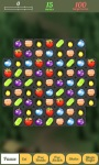 Berry Match 3D Plus  screenshot 3/6