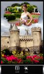 Princess Photo Frames screenshot 5/6