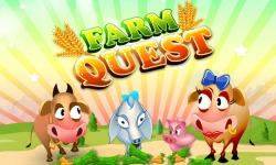 Farm Quest screenshot 1/6