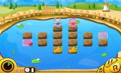 Farm Quest screenshot 2/6