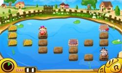 Farm Quest screenshot 3/6
