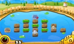 Farm Quest screenshot 4/6