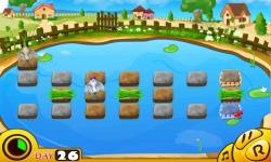 Farm Quest screenshot 5/6