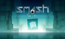 Smashy Hits screenshot 1/6
