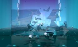 Smashy Hits screenshot 3/6