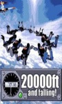 20000ft falling screenshot 1/6